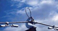 Грозозащита линий электропередачи